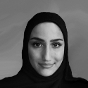 Abeer Ali