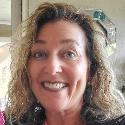 Elaine Petrakis