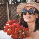 Jennifer Swirta profile photo