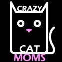 Crazy Cat Moms