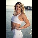 Jenny Fisher profile photo