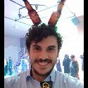 Luis Desiró