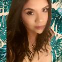 Karla Moreno