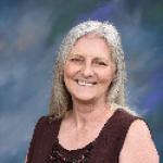 Connie Kirkpatrick