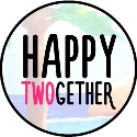 Happy Twogether