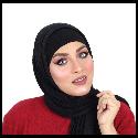 Samaa Shehata profile photo