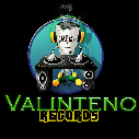 People looking for Simona Gabriella also looked at Vainteno Records