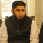 Muhammad Saad Arslan Sadiq