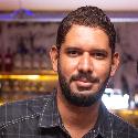 Luan Santos profile photo