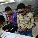 Selatnia Mohammed Elamin