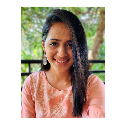 People looking for Yumna Jawad also looked at Vidisha Vishwasa