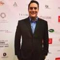 Jorge Torres profile photo
