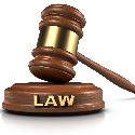 People looking for viral bhayani also looked at Brilliant Law College