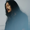 Junmin Cho