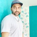 People looking for Deepak Singh also looked at Hasnain Schmitz