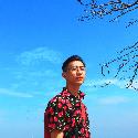 Chung Pham Huu profile photo