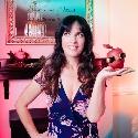 Cassandra Hamel