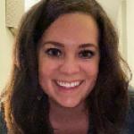 Ashlee Martine