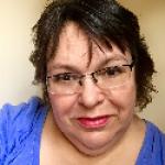 Janet Trieschman