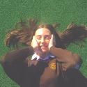 Grace O'Brien profile photo