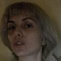 hire Katerina Papadopoulou