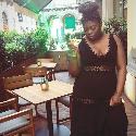 Emilienne Gwet profile photo