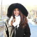 Stephanie Clavel
