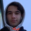 Juan Sebastian Vahos Alvarado profile photo