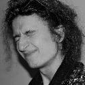 Elisav Bizau
