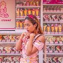 kylie hong profile photo