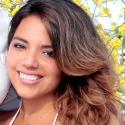 Ana Ochoa