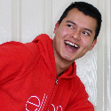 Dickson Lezama profile photo