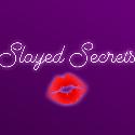 Alyssa Slayed Secrets