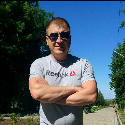 MAKSYM UKRAINSKYI profile photo