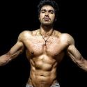 Ankur Aghi profile photo
