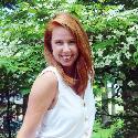 Paige Worley