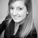 Anne de Graaf profile photo