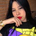 Brenna Abreu