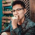 Uriel Dominguez profile photo