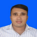 People looking for Nikiforos Malagaris also looked at Bidhan Mondal