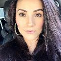 Araceli Chan