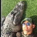 Chris Gillette profile photo