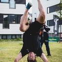 Andreas Andersson Hansen