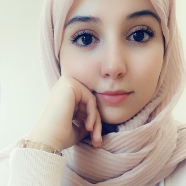 hire Amina Mina