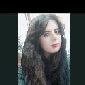 yalda salimipour profile photo