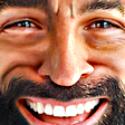 omayre zahid profile photo