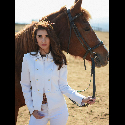 Melita Shabani