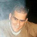 Saad Abdo profile photo