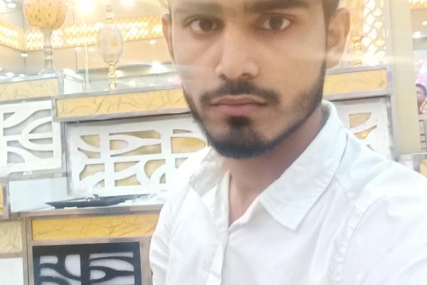hire Nasir Asad