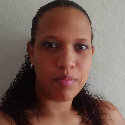 Damellys Rengifo profile photo
